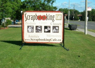 Scrapbooking-Cafe-Portable-Sign-Banner5544263595745921995-500x375