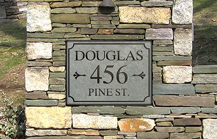 product-address-plaques